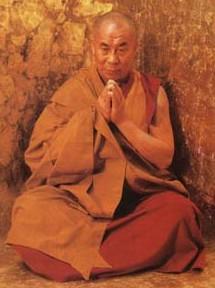 dalai_lama_meditating