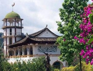 banna_mosque2