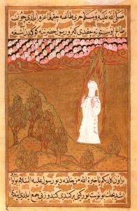 MohammadHira
